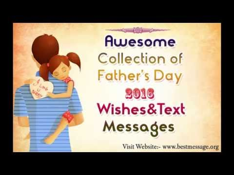 father s day messages happy father s day 2016 wishes quotes from
