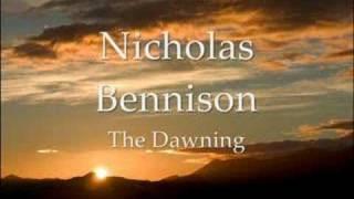 Nicholas Bennison - The Dawning