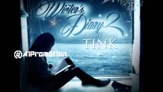 Tink - Time [ Winter's Diary 2 ] @_Tink #WD2