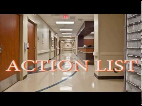 Action List Education MASTER  AudioBR1440