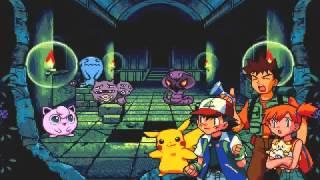 "(test reupload) [PICO] ""Pocket Monster Suuji wo Tsukamaeyo"" for Sega Pico"