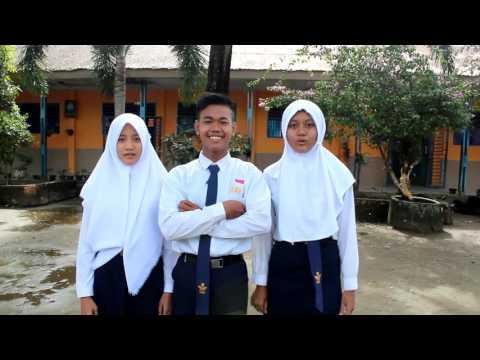 Video SMP Negeri 6 Binjai