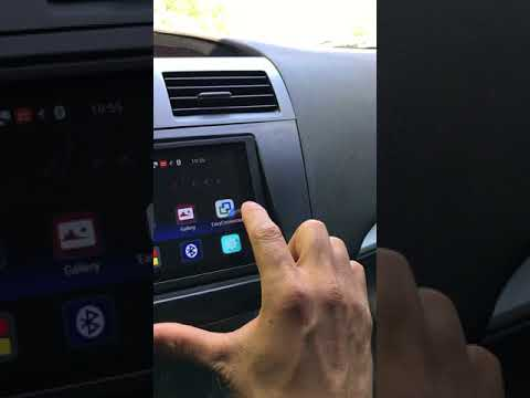 AN7 AUDIO DRIVER WINDOWS XP