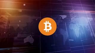 Стоит ли покупать криптовалюту биткоин? Как купить Bitcoin? Майнинг и ICO. Инвестиции