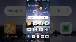 TextNow + UC Browser + OperaMini Free Internet 2G/3G/4G/LTE 2017 (No Root/No Jailbreak)