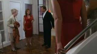 Irresistible (2006 Film) With Jill Forster, Bud Tingwell & Alethea McGrath