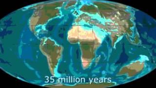 Kent Hovind VS... Kent Hovind? - A Flat Earth [R]evolution Jam...