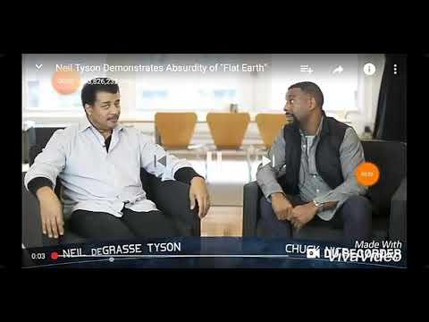 astrophysics-for-people-in-a-hurry-bye-neil-degrasse-tyson