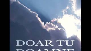 Proghouse: Coolerika - Doartu Doamne