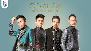 Video GOVINDA - Terbiasa Sendiri (Official Lyric Video) download MP3, 3GP, MP4, WEBM, AVI, FLV Oktober 2018