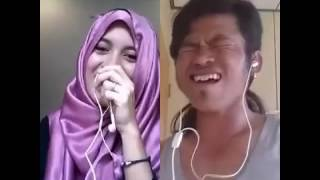 Download Video Vidio smule bikin ngakak.Suci dalam debu MP3 3GP MP4