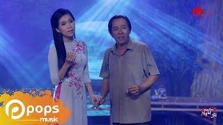 Thương Cha - Nỗi Buồn Của Mẹ - Bích Phượng ft Mai Yến Chi, Hồng Phượng, Tiểu Linh [Official]