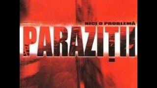 Parazitii - Curios Scandalos (nr.89)