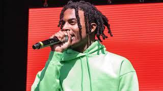 🔥[FREE] Playboi Carti Type Beat, Lil Uzi Vert Type Beat Shoota Rap Instrumental 2018 (Prod. LNZN)
