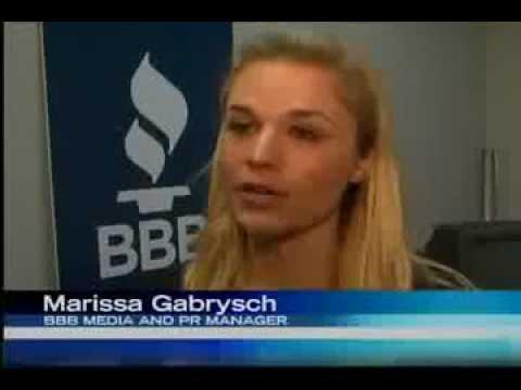bbb-warns-against-debt-settlement