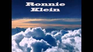 Ronnie Klein - Rain