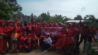 senam pagi ibuk ibuk tarek sess Dusun 6 desa jepara(official music)