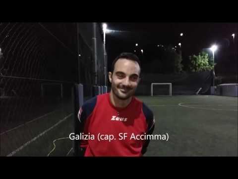 SF accimma Sport Lima