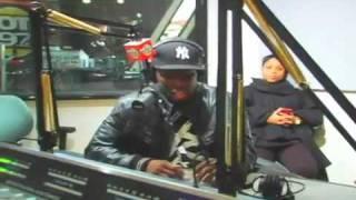 50 Cent Funkmaster Flex int pt 2
