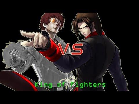 NICE FIGHT!!! Nao vs Psyqhical ツ