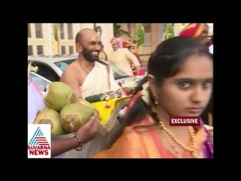 Maharaja marriage today special part  3