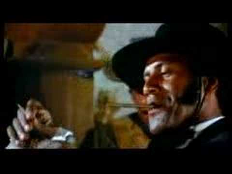 Take a Hard Ride is listed (or ranked) 42 on the list The Best Spaghetti Western Movies