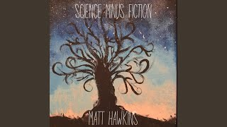 """Intro to """"Science Minus Fiction"""""""