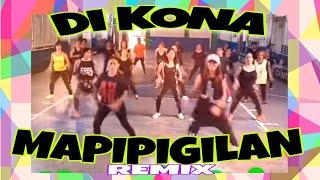 Di Ko Na Mapipigilan Remix