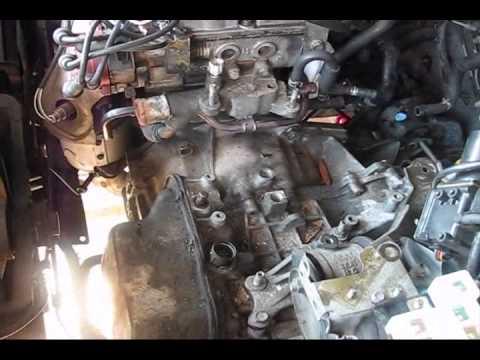 98 mazda 626 manual transmission