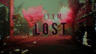 Download TYM, Slim Pharaoh - LOST