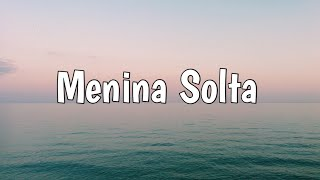 Baixar Giulia Be - Menina Solta (Lyrics)