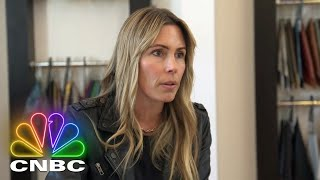 The Profit In 10 Minutes: Cover Your Hide | CNBC Prime