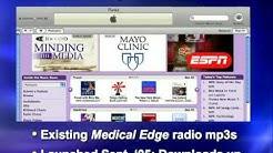 Marketing the Mayo Clinic (Part 1 of 2)