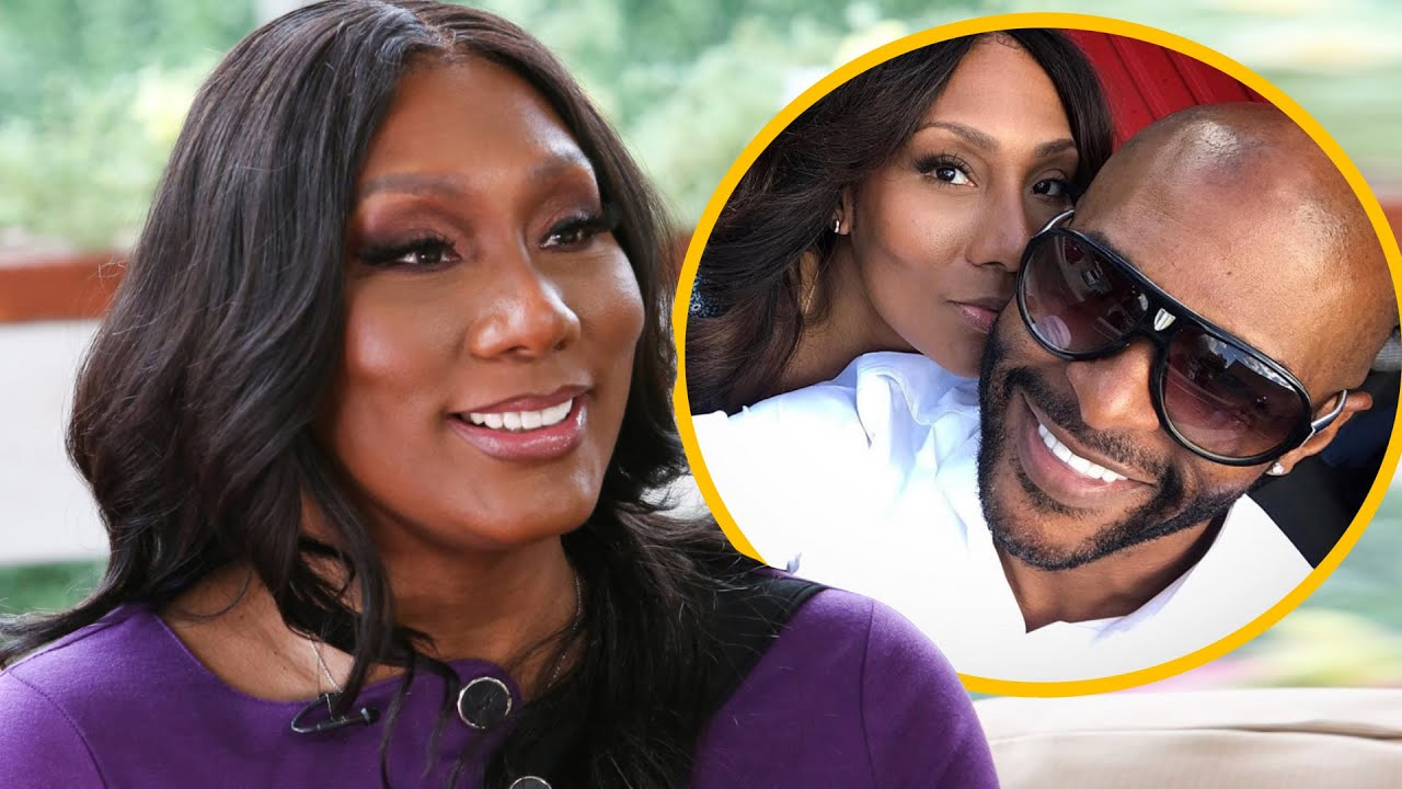 Towanda Braxton Got Engaged And Her Sisters Found Out When We Did On Social Media!?  [VIDEO]