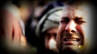 عمر الجرح || ملا أمين بريشان || هيئة أولاد فاطمه عليها السلام محرم عام ١٤٤٢