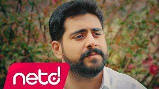 Berk Ercan - Yanarım 2017 Video