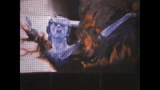 """""""Айсберг"""". Анонс. Полнометражный музыкальный фильм. 1983-93"""