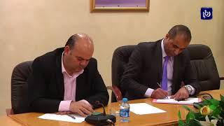 وزير النقل ينفي وجود نية لإنشاء مطار جديد في المفرق - (22-12-2017)