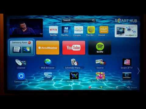 Cмотрите 311 российских, армянских, украинских и международных телеканалов в качестве FULL HD и HD