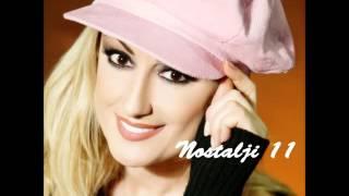 Muazzez Ersoy - Son Mektup ( Official Audio )