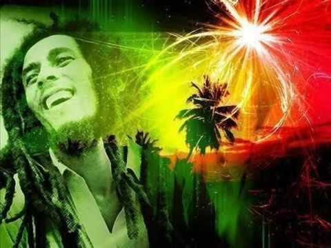 Download Positive Reggae Vybz MIX  by DJ INFLUENCE