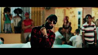 Download Arcangel - Invicto [Official Video] Mp3 and Videos