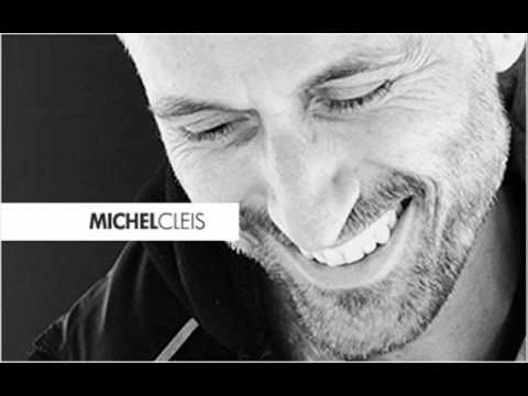 Michel Cleis - La Mezcla (Original Mix)