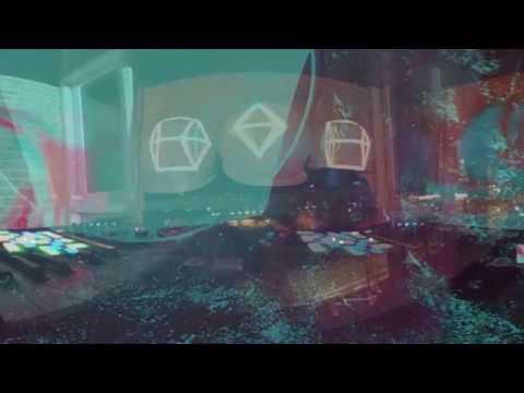 Got No Filter - Dumpster Of Emotion - 360 Music Video