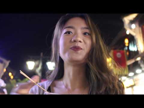 Hangzhou | CHINA TRAVEL GUIDE