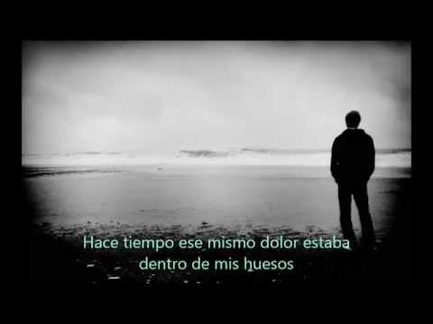 Ankor - Last Song For Venus Pt 2 (Subtítulos en español)