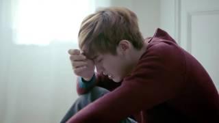 Video EXO Park Chanyeol Crying download MP3, 3GP, MP4, WEBM, AVI, FLV Juni 2018