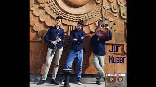 Hope For Coffee -    // Jur Kuger [ Official Audio ] #Armenia #Yerevan #folkrock