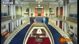 Annadammula Anubandham   Gulabi Puvvai Navvali Vayasu mp4