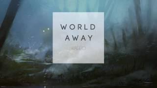 Baixar Kasbo - World Away